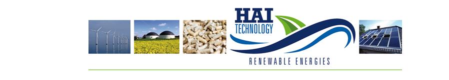 HAI-Technology